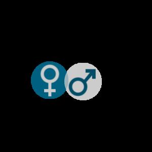 Logo Loeseke Sexualmedizin